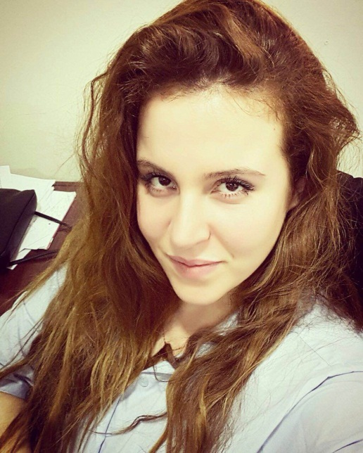 Marie Nour YWCA of Lebanon