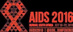 aids2016