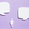 How virtual safe spaces can help women during the COVID-19 pandemic