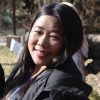 Nirmala Gurung