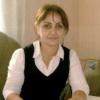 Aida Zurabyan